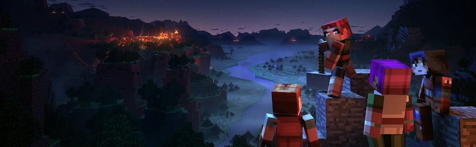 Minecraft Dungeons Guide – 15 Tips and Tricks To Keep In Mind While Playing