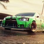 Need For Speed Heat Has More Launch Week Players Than Any Other Game In The Series This Generation