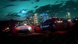 Need For Speed Heat Guide – How To Drift and Earn Rep Quickly