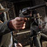 15 Best Heist Missions In Video Games