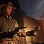 15 Best Inside Jokes In Video Games Only Gamers Will Understand