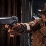 Red Dead Redemption 2, Rainbow Six Siege, and More Are Adding Nvidia DLSS Support