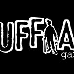 """Ruffian Games and Rockstar Working on Multiplayer Games for """"Future Platforms"""""""