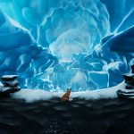 Spirit of the North Review – What Does The Fox Say?