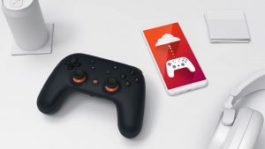 """Google Spent """"Tens of Numerous Dollars"""" for Red Dead Redemption 2 on Stadia-- Record thumbnail"""