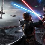 Star Wars Jedi: Fallen Order PS5 and Xbox Series X/S Update is Now Live