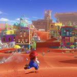 Metacritic Reveals 50 Best Reviewed Games Of The Decade