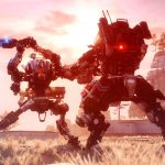 Titanfall 3 isn't Going to Happen Anytime Soon, Respawn Says