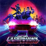 ubisoft_captain_laserhawk_a_blood_dragon_vibe_embed
