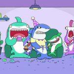 ubisoft_hungry_shark_squad_embed