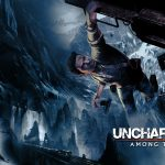 What Made Uncharted 2: Among Thieves One of the Best PlayStation Exclusives?