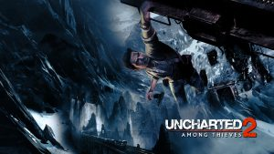 What Made Uncharted 2: Among Thieves One of the Best PlayStation Exclusive?