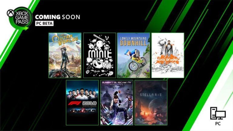 xbox-game-pass-pc-october