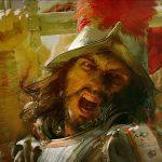 Age of Empires 4 Gameplay Finally Debuts at X019