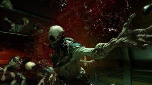 15 Best Rage Modes in Video Games