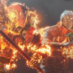 Destiny 2: Season of Dawn – Charge With Light, Sundial Activity, and More