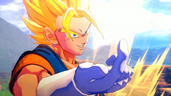 Dragon-Ball-ZKakarot_2019_11-04-19_002_600