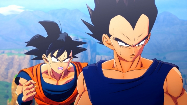 Dragon-Ball-ZKakarot_2019_11-04-19_003_600
