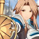 Granblue Fantasy: Versus Trailer Showcases RPG Mode Gameplay