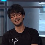 Death Stranding – Hideo Kojima To Give Interview About PC Version