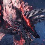 Monster Hunter World: Iceborne – Dev Diary Details High Rank Layered Armor, Stygian Zinogre, and More