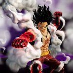 One Piece: Pirate Warriors 4 Review – One Versus Many