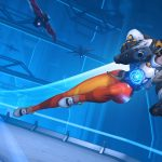 Overwatch League 2022 Will Use Early Build of Overwatch 2