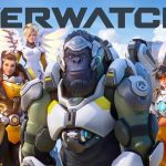 Overwatch 2 Trailer Showcases New Looks for Baptiste and Sombra