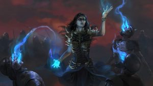 Path of Exile 2 Shows off its Secondly Act with 20 Minutes of Gameplay Footage thumbnail