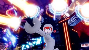 Persona 5 Scramble: The Phantom Strikers Will Receive Western Release thumbnail