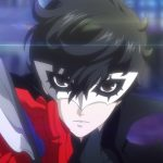 Persona 5 Strikers – Official Western Launch to be Announced on December 8