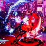 Persona 5 Scramble Overview Trailer Showcases Signature Combat Moves