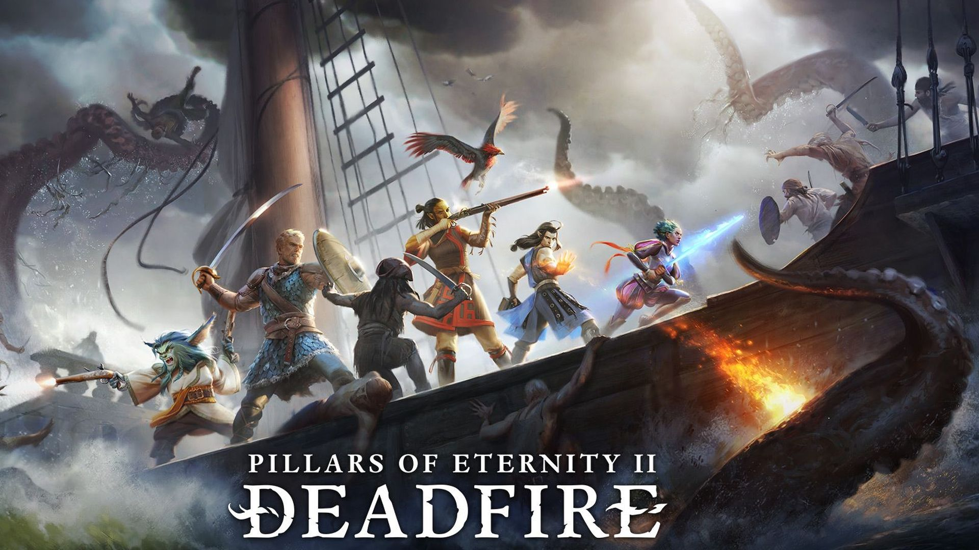 Pillars of Eternity 2 Deadfire_01