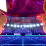Pokemon Sword and Shield Guide: How to Get Gigantamax Eevee And Shiny Pokémon