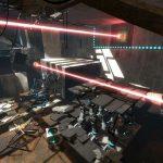 Portal Unreleased Prequel Mechanics Revealed In New Videos