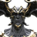 Rune 2 Source Code Acquired By Ragnarok; First Patch Being Worked On