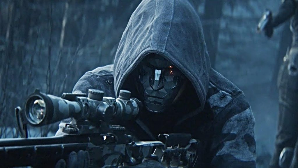 Sniper Ghost Warrior Contracts_12