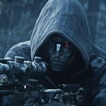 Sniper Ghost Warrior Contracts Review – Hitman from a Distance