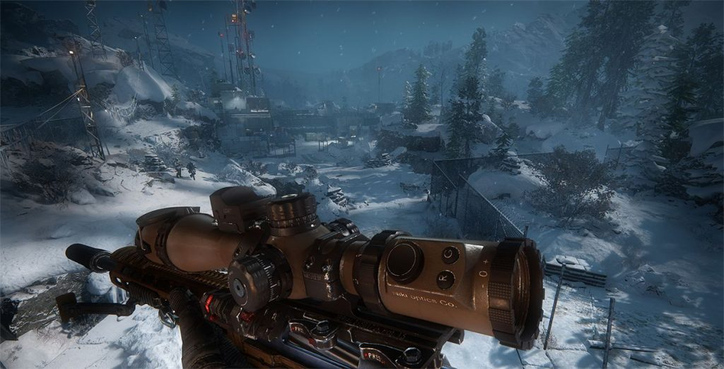 Sniper Ghost Warrior Contracts_13