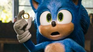 Sonic The Hedgehog 2 Will Race Into Theaters April 8th, 2022 thumbnail
