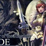 Soulcalibur 6 – Hilde Announced For Season 2 Pass