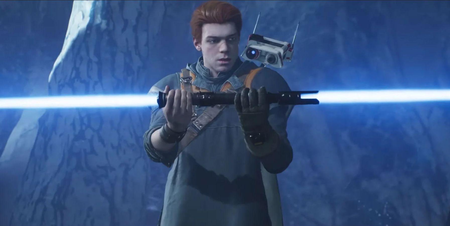 Star Wars Jedi Fallen Order_01