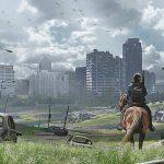 The Last of Us Part 2 Concept Art_02