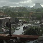 The Last of Us Part 2 Concept Art_03