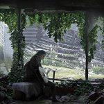 The Last of Us Part 2 Concept Art_05