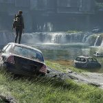 The Last of Us Part 2 Concept Art_06