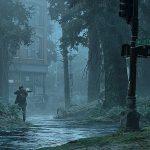 The Last of Us Part 2 Concept Art_07