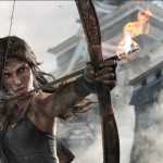 Tomb Raider: Definitive Surviror Trilogy Listing Pops up on Xbox Store