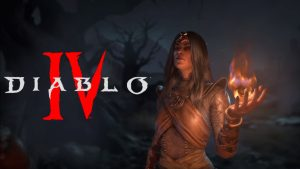 Diablo 4 Ability and also Talent Changes, Sorceress Magic System Disclosed thumbnail