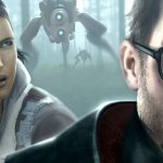 15 More Abrupt Video Game Endings That Annoyed The Hell Out of You